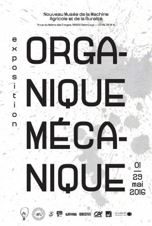 affiche_organique-mecanique_def