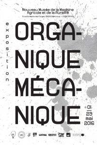 flyer_organique_mecanique-1